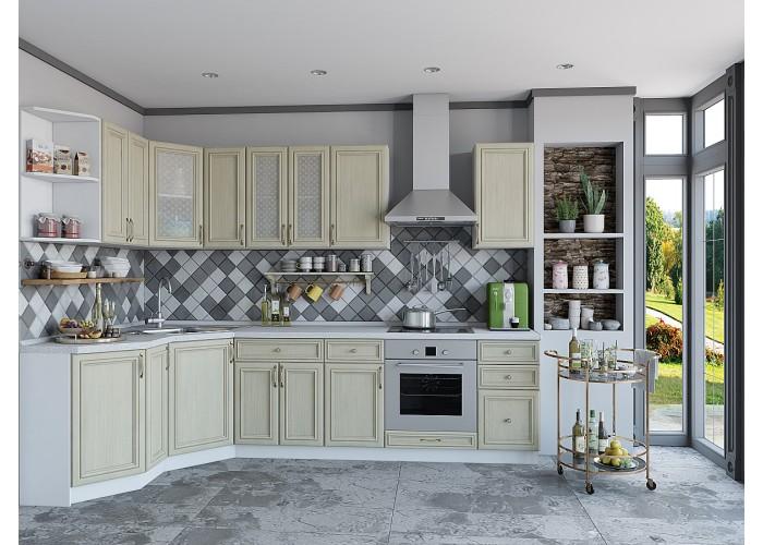 кухня шале-03 veneziano
