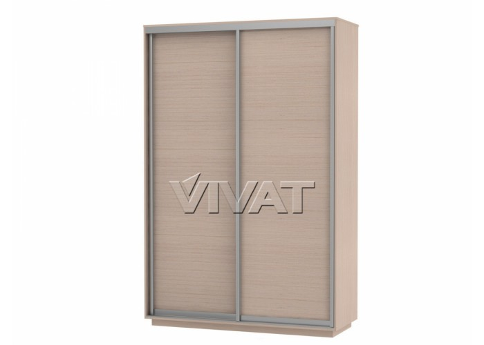 шкаф D2-01