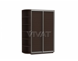 шкаф D2-04