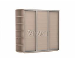 шкаф D3-05