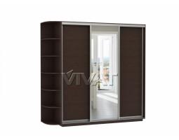 шкаф D3-06